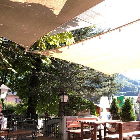 Mayerling, ออสเตรีย: photo0.jpg