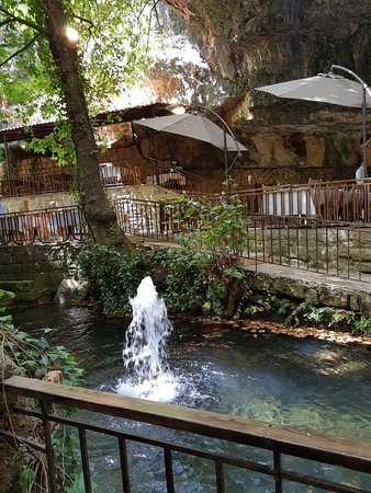 Maasser Al Chouf Photo