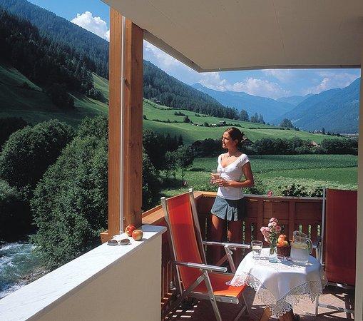 San Giovanni, Italien: Guest room