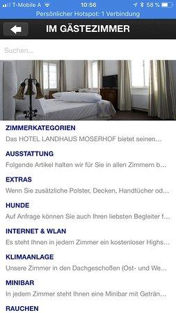 Gumpoldskirchen, النمسا: Other
