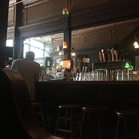 Old Town Bar: photo0.jpg