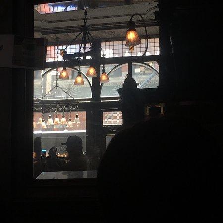 Old Town Bar: photo2.jpg