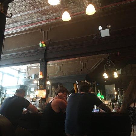 Old Town Bar: photo3.jpg