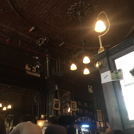 Old Town Bar: photo4.jpg