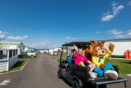 HARTS HOLIDAY PARK - Updated 2020 Campground Reviews & Photos (Isle of  Sheppey) - Tripadvisor
