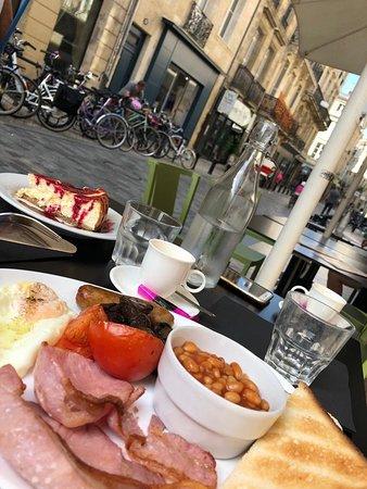The Breakfast Club: IMG-20180912-WA0020_large.jpg