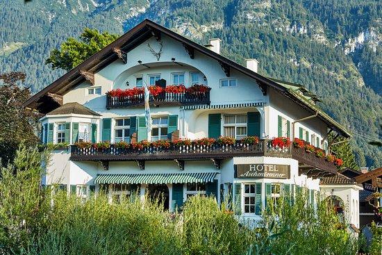 Garmisch Tripadvisor