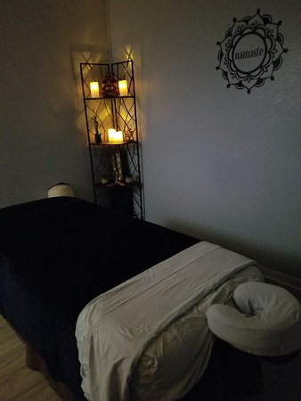 Bella Vita Massage