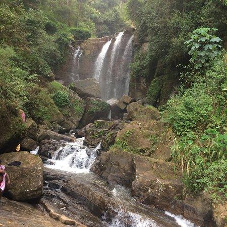Ride in SriLanka Tours & Travels: photo1.jpg