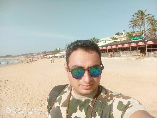Пляж Бага: IMG_20180912_162752_large.jpg