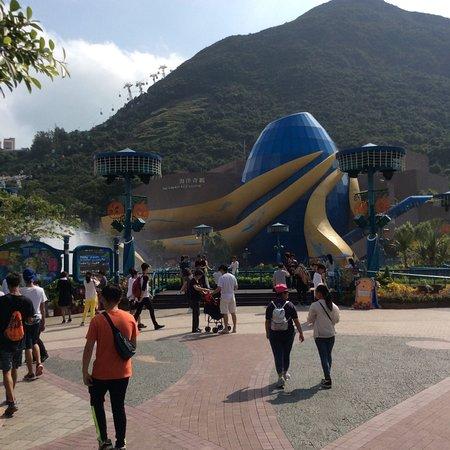 Ocean Park: photo0.jpg