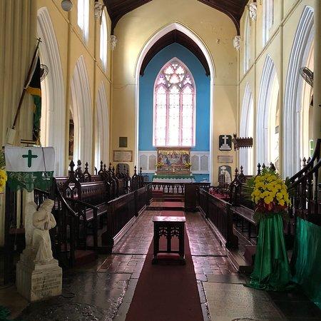 Spanish Town, Jamaica: photo4.jpg