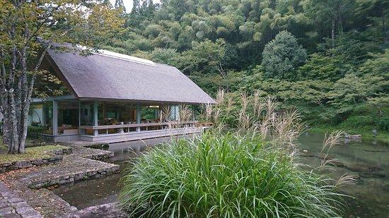 Kokin Denju no Sato Field Museum
