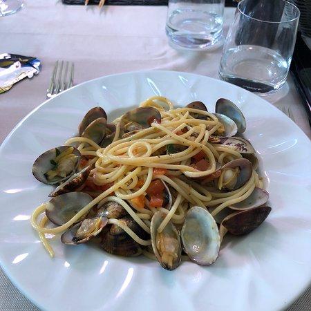 Papisca Restaurant