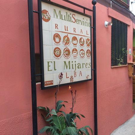 Olba, España: photo0.jpg