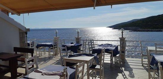 Blato, كرواتيا: Bajko