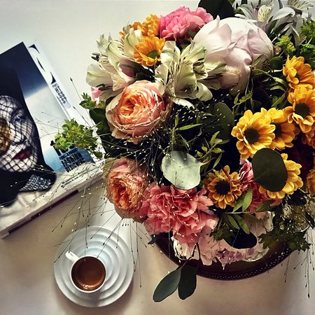 Kvetinaren