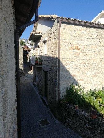 Aricera, Portugal: IMG_20180912_090044_large.jpg