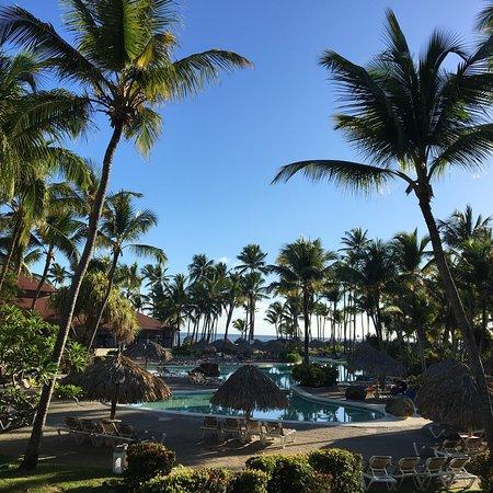 Bavaro Princess All Suites Resort Spa & Casino Punta Cana Tripadvisor