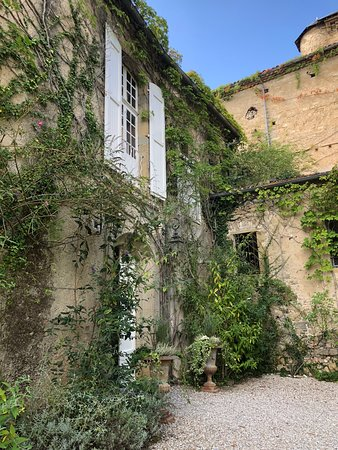 Camon, Frankrig: Beautiful