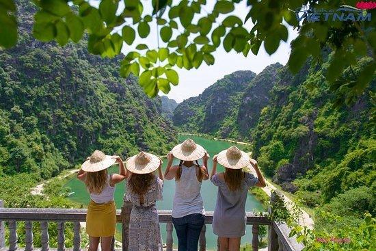 Aloha Vietnam