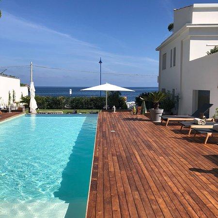 Unico Boutique Hotel D Arte 170 1 9 0 Updated 2018 Prices Guest House Reviews Mondello Italy Tripadvisor