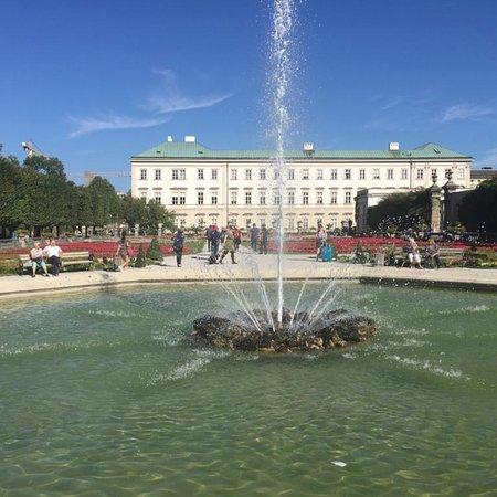 ACHAT Plaza Zum Hirschen Salzburg: photo2.jpg
