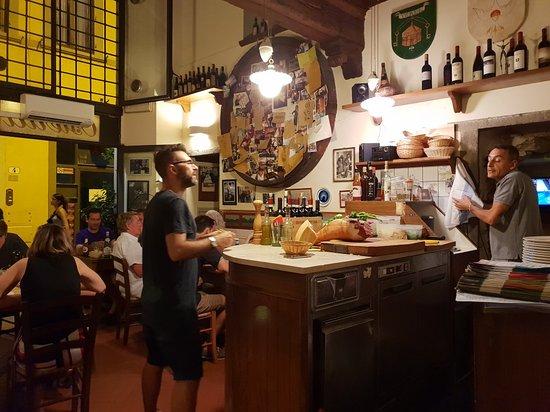Vini e Vecchi Sapori: 20180912_194633_large.jpg