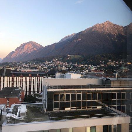 Adlers Hotel: photo3.jpg