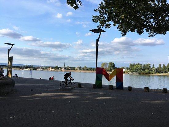 City&Quest Mainz