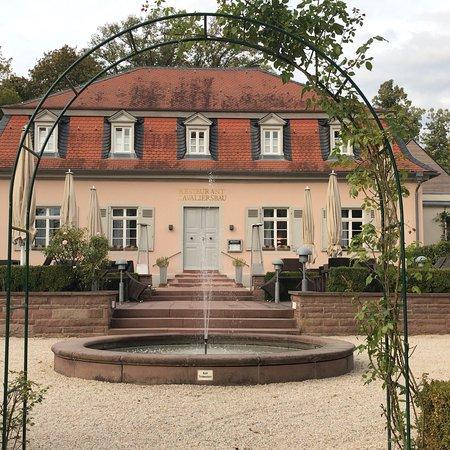 jagdschloss kranichstein darmstadt restaurant reviews. Black Bedroom Furniture Sets. Home Design Ideas