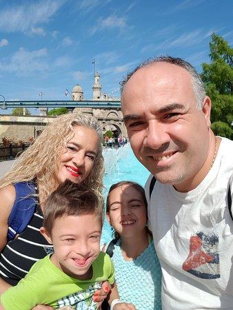 Vacanze Cardinale 2018