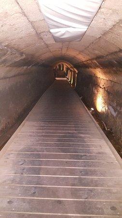Templars Tunnel: 20180912_112509_large.jpg