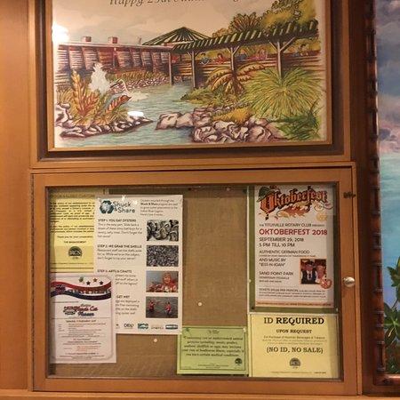 Dixie Crossroads Restaurant: photo8.jpg
