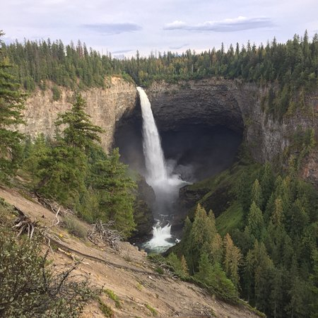 Wells Gray Provincial Park: photo7.jpg