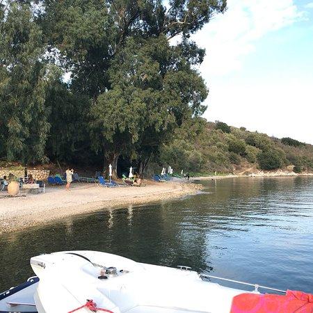 ontspannend datum watersport in de buurt venlo