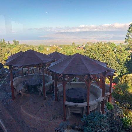 Kula Lodge: photo0.jpg