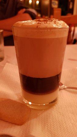 El Faro Bar-Restaurante: 20180911_210801_large.jpg