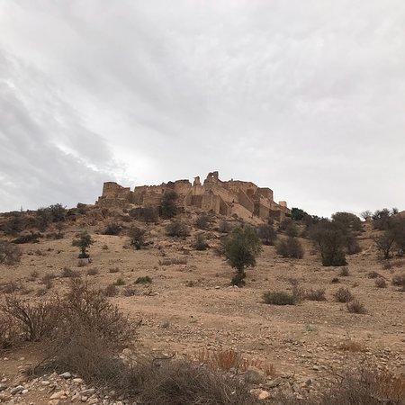 Tiout, Marocko: photo7.jpg