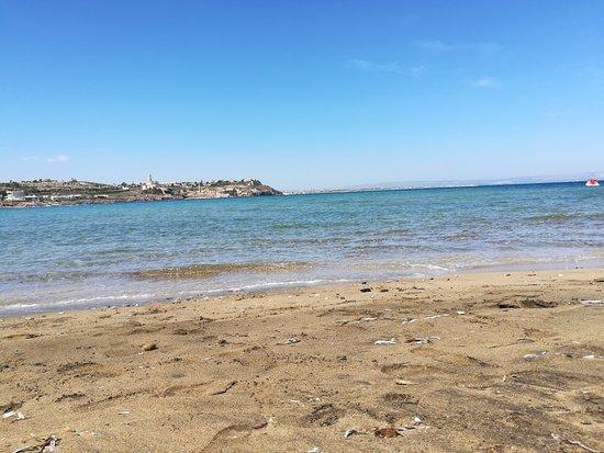 Isola di Capo Passero: IMG_20180912_123855_large.jpg