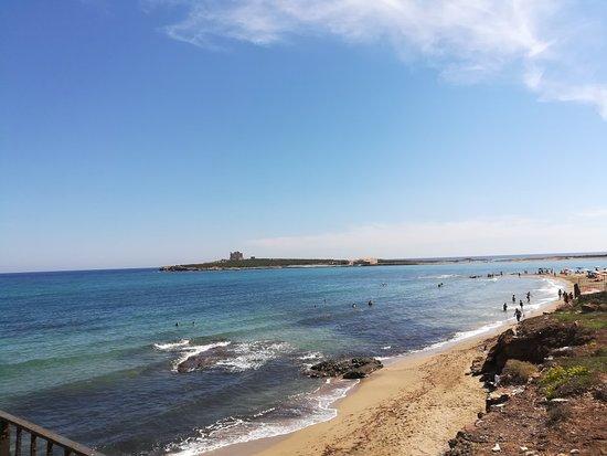 Isola di Capo Passero: IMG_20180912_114911_large.jpg