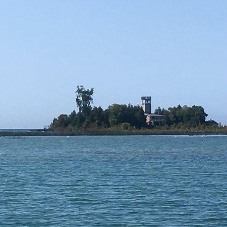 Bruce Peninsula Boat Tours: photo0.jpg