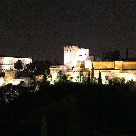 Mirador de San Nicolas: photo0.jpg