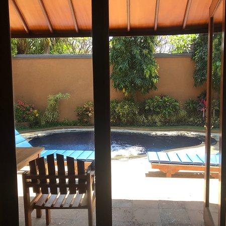 Parigata Villas Resort: photo2.jpg