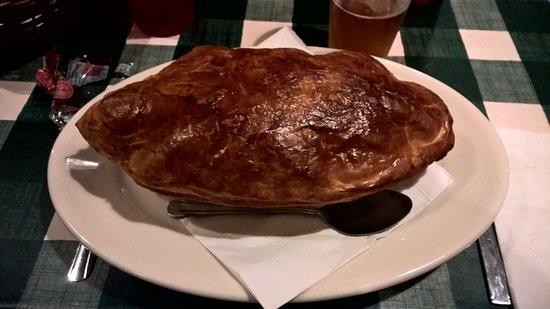 Chimney Rock Inn Flemington Restaurant Reviews Phone