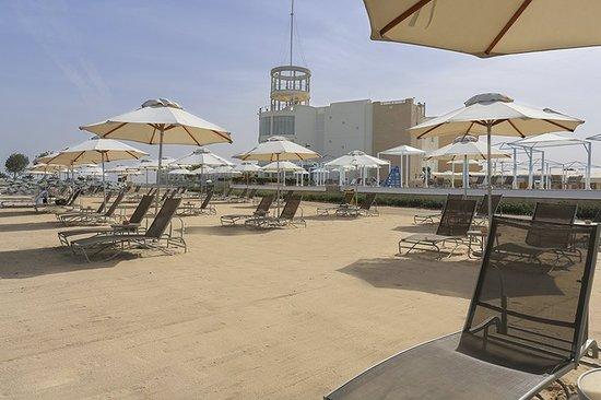 Al Mussanah, Omã: Exterior