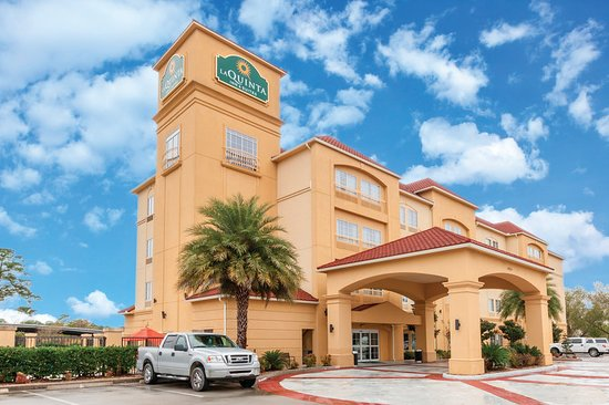 la quinta inn suites houston bush intl airport e updated 2018 rh tripadvisor com