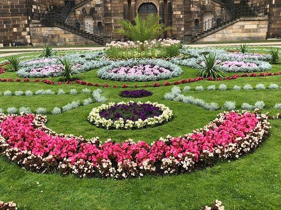 Palais Großer Garten Dresden Aktuelle 2019 Lohnt Es Sich Mit