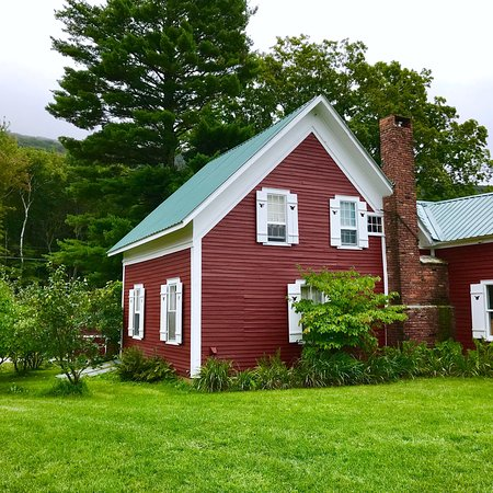 East Dorset, Vermont: photo1.jpg