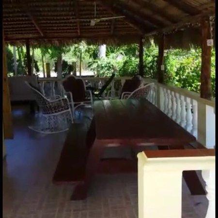Casa del Sol Nice Hotel Luperone